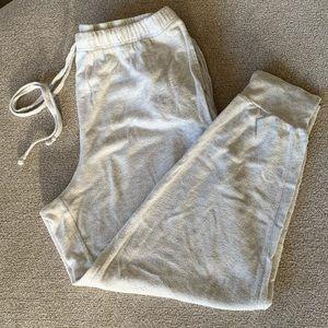 aerie Intimates & Sleepwear - Aerie pajama joggers